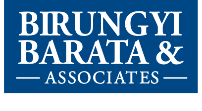 Birungyi, Barata and Associates